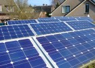 solary2