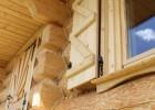 domy-drewniane01