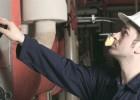 mocowania-rurociagow