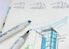planowanie-budowy