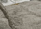 beton-towarowy01
