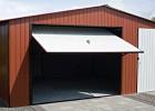 garaz-blaszany01