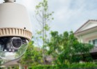 monitoring-domu01