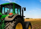 traktor01