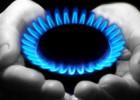 gaz-plynny
