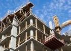 konstrukcja-betonowa01
