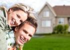 dom-dla-4-osobowej-rodziny