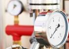 instalacje-gazowe-obiekty-przemyslowe