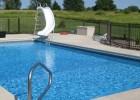 basen-przy-domu