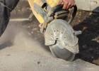 bezpieczne-ciecie-w-betonie