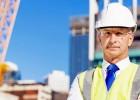 inspektor-nadzoru-budowlanego