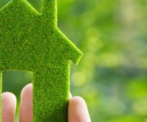 eko-budownictwo