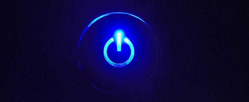 oszczednosc-energii-elektrycznej