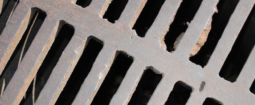 kratka-kanalizacyjna
