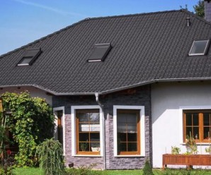 dachowka-ceramiczna-czy-cementowa