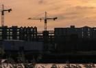 budowa-osiedla