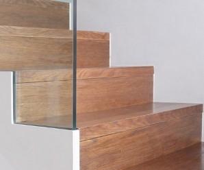 schody-balustrada-szklana