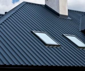 blacha-trapezowa-dach