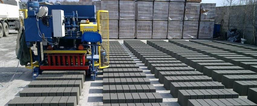 sklad-bloczki-betonowe