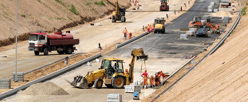 budowa-drogi