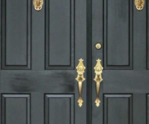 drzwi-zewnetrzne-podwojne