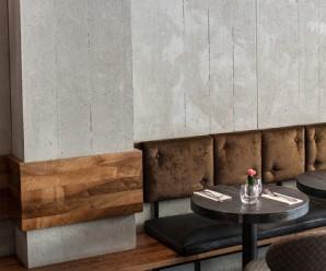 beton-architektoniczny-knajpa-restauracja