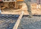 wylewanie-betoniu