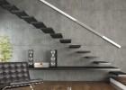 schody-samonosne