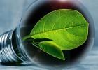 energia-prad-zarowka-ekologia