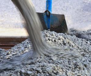 beton-towarowy-wylewanie