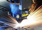 ciecie-metalu-laserem