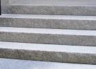 schody-granitowe-zewnetrzne