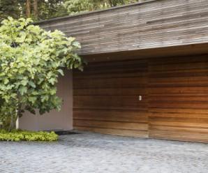garaz-wizualizacja