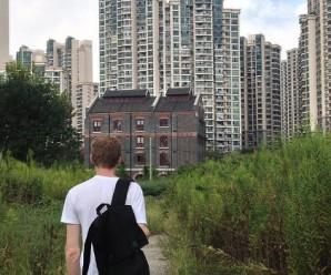 mieszkanie-w-bloku-a-domu