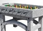 pilkarzyki-stol-betonowy