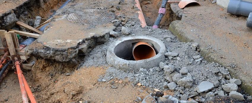 studzienka-betonowa-szambo
