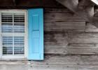 stare-okno-uszczelnianie
