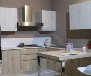 kuchnia-pomalowane-sciany