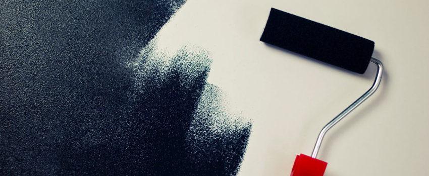 malowanie-scian-walkiem