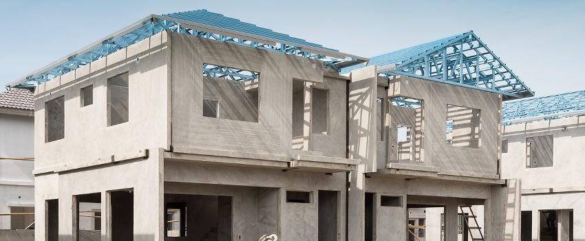 dom-w-budowie