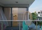 mieszkania-w-lublinie-wizualizacja