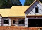 dom-konstrukcja-ocieplona