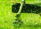 koszenie-trawy