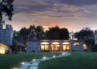 trawnik-przed-domem