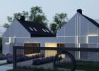 projekt-domu-z500